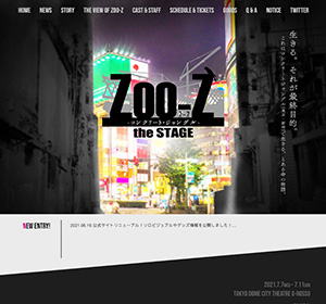 zoo-z