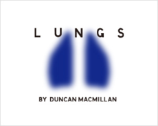『LUNGS』
