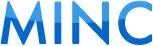 ホームページ作成支援システム「MINC(ミンク)」